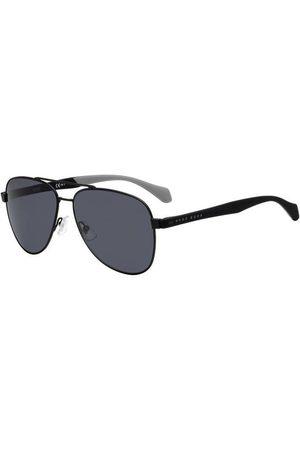 Hugo Boss Men Sunglasses - BOSS 1077 Sunglasses