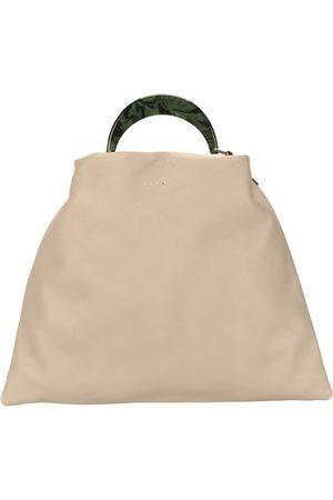 Marni Calfskin HOBO bag