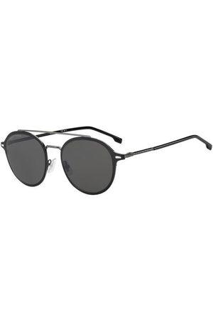 Hugo Boss Men Sunglasses - BOSS 1179 0NZ Sunglasses