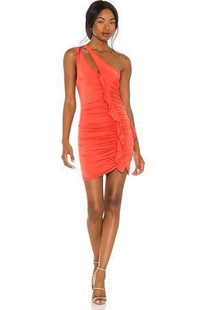 NBD Antoine Mini Dress in .