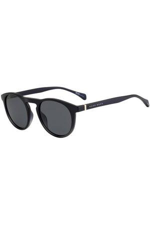 Hugo Boss BOSS 1083 26O Sunglasses Navy