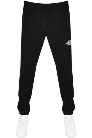 The North Face Men Sports Pants - Himalayan Jogging Bottoms