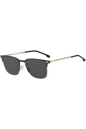 Hugo Boss BOSS 1019 Sunglasses