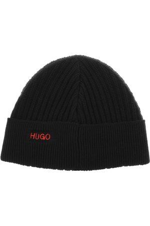 Hugo Men Beanies - Xianno Beanie Hat