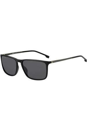 Hugo Boss Men Sunglasses - BOSS 1182 Sunglasses