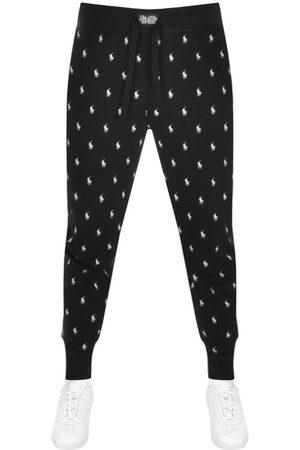 Ralph Lauren Men Sweats - Loungewear Jogging Bottoms