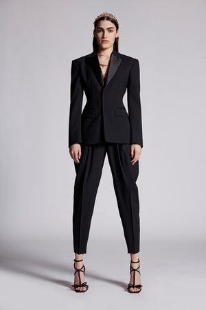 Dsquared2 Women Suit