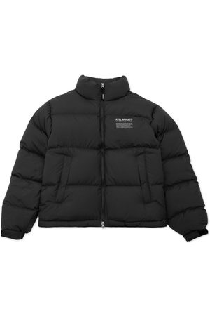 Axel Arigato Women Puffer Jackets - Observer Puffer Jacket