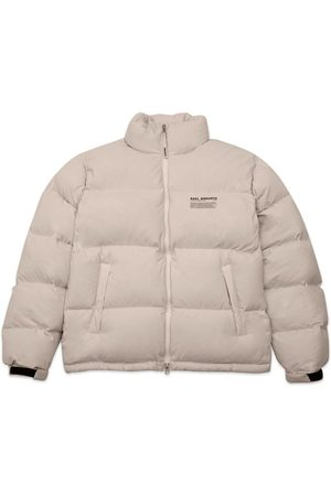 Axel Arigato Observer Puffer Jacket