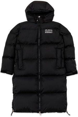 Axel Arigato Women Puffer Jackets - Lumia Down Puffer Coat