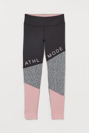 H & M Sports Leggings