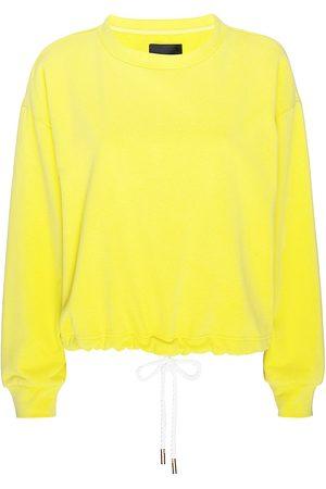 Le Superbe The Champ Sweatshirt