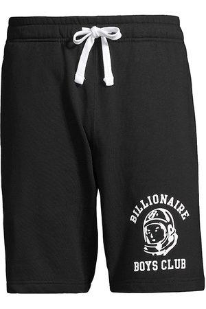 Billionaire Boys Club Drawstring Club Shorts