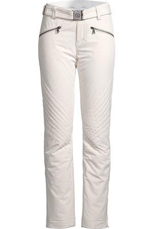 Bogner Classic Insulated Ski Pants