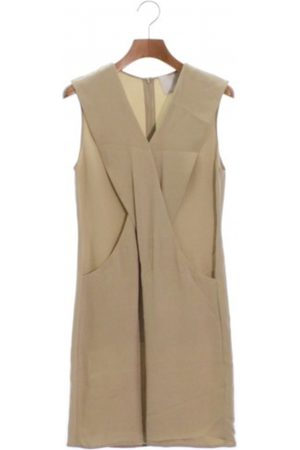 3.1 Phillip Lim Women Dungarees - Overall