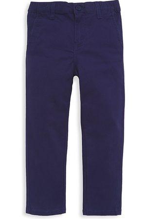 Levi's Little Boy's Slim-Fit Chino Pants