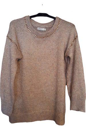 CORTEFIEL Women Sweaters - Wool jumper