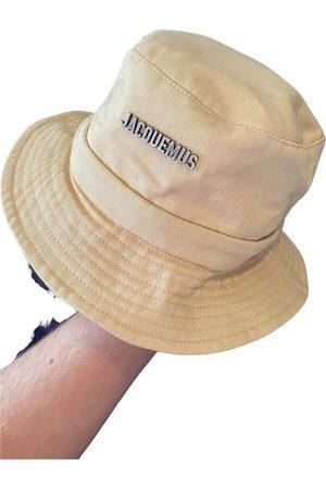 Jacquemus Le Bob Gadjo hat