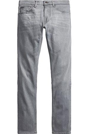 Polo Ralph Lauren Sullivan Slim-Fit Performance Stretch Jeans