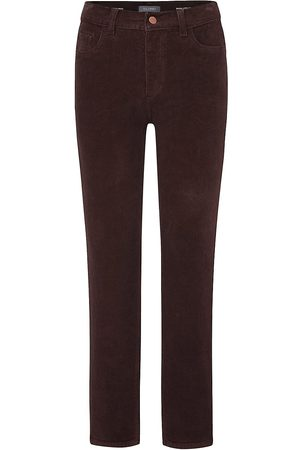 DL1961 DL1961 Premium Denim Mara Mid-Rise Ankle Jeans