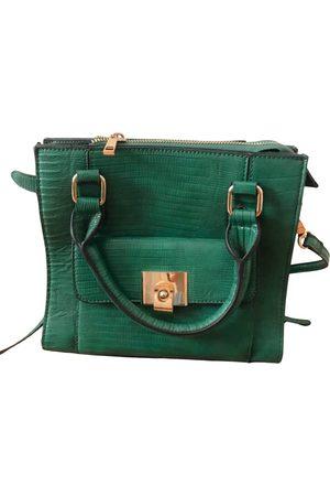 CORTEFIEL Handbag