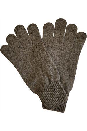 Zegna Cashmere gloves