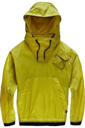G-Star Anorak Ripstop Jacket