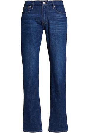 7 for all Mankind Slimmy Stratford Slim-Fit Jeans