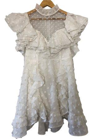 Acler Mini dress