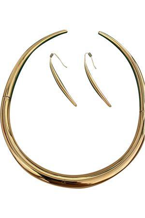 Calvin Klein Women Jewellery Sets - Jewellery set