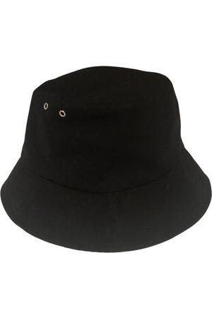 Dior Teddy D hat
