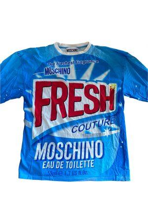 Moschino Tunic