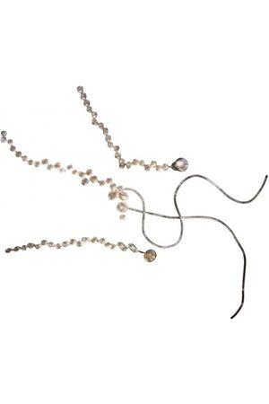 Swarovski Women Jewellery Sets - Jewellery set