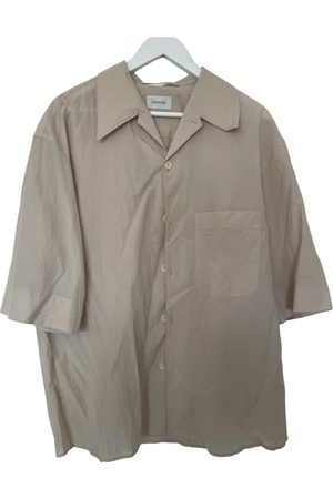 LEMAIRE Shirt