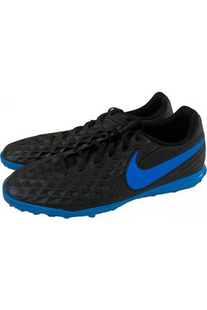 Nike Men Sneakers - Low trainers