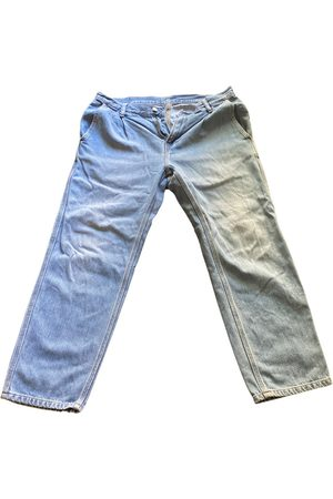 Carhartt Slim jean