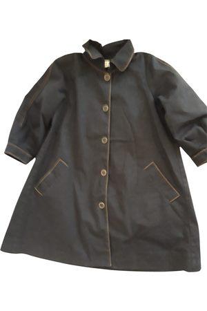 Claudie Pierlot Trench coat