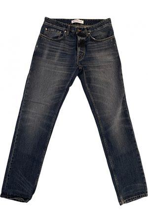 DEPARTMENT 5 Slim jean
