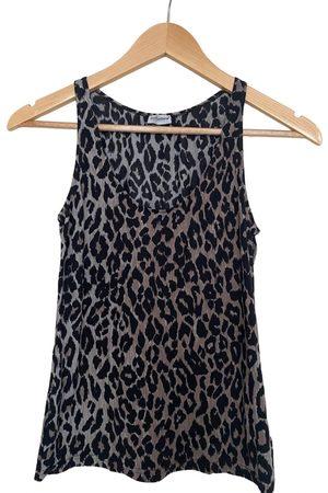 Dolce & Gabbana Camisole