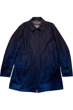 HERNO Wool vest