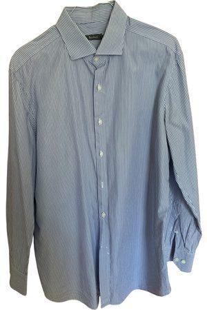 Berluti Shirt