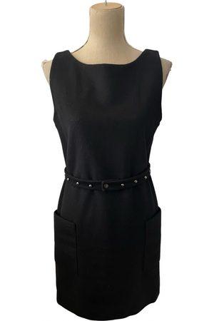 Ekyog Wool mid-length dress