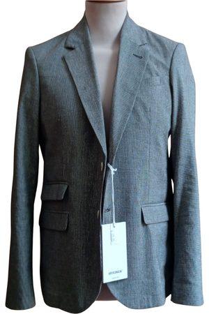 OFFICINA 36 Vest
