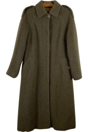 Daniel Hechter Wool coat