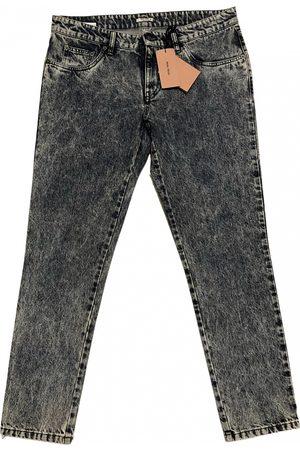 Miu Miu Slim jeans