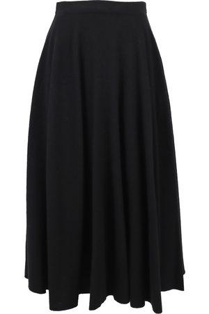 Gentryportofino Skirts