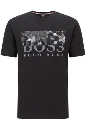 Hugo Boss Boss teally t-shirt, Title: 001