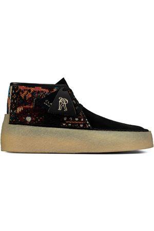 Clarks Shoes for men CARAVAN 26163852 7