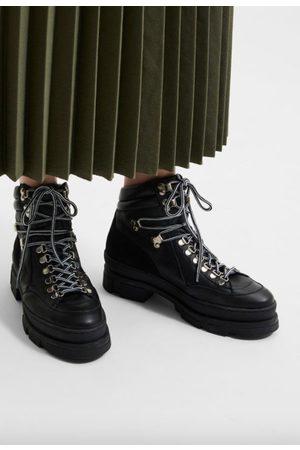SELECTED Women Outdoor Shoes - Maya hiking boot