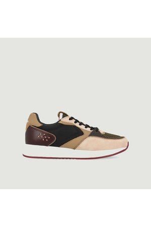 HOFF Sneakers Noord